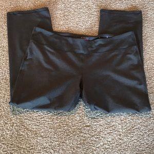 Tek Gear Shape wear